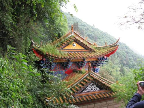 china3-12