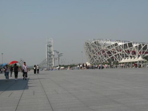 china9-9