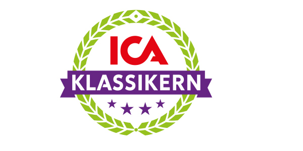 Simma till ICA Klassikern