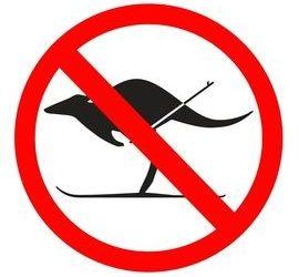 Onsdag Anmälan till Kangaroo Hoppet 2020 – Do It your Way