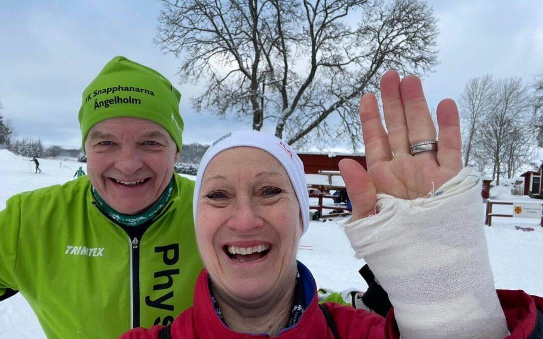 Lördag Aktiviteter i Mjölby
